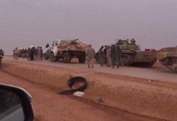 siria-abukamal-albukamal-deirezzor-saa-sdf-mayadeen-esercitosiriano-cizirestorm-aljazeera-raqqa-isis-isil-daesh-statoislamico-esercitosiriano-iraq-albaghdadi-784x348