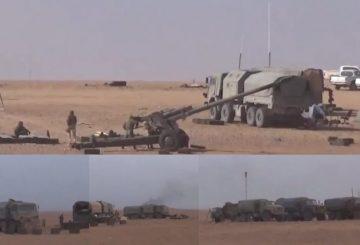 siria-deirezzor-abukamal-albukamal-saa-tigerforces-cizirestorm-aljazeera-sdf-isis-isil-daesh-statoislamico-is-mayadeen-raqqa-albaghdadi