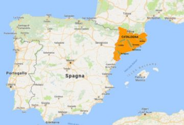 spagna-catalogna