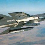 super_etendard_exocet_missile_1