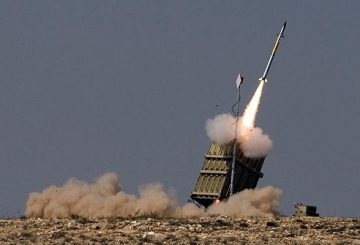0822-israel-iron-dome_full_6001