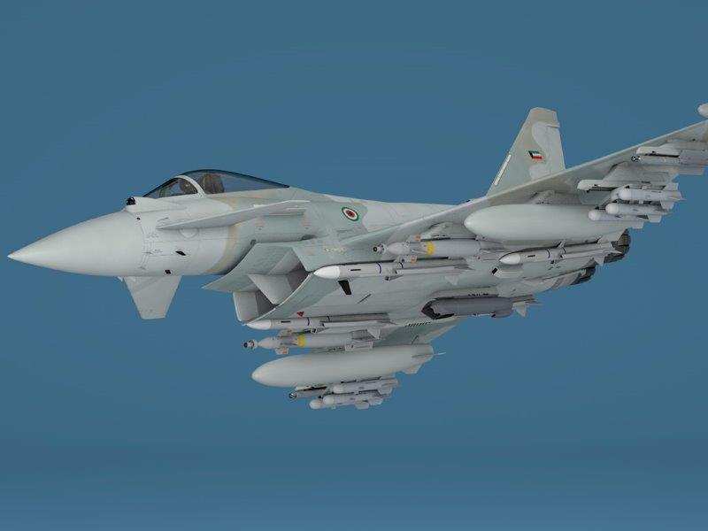 30_original_Eurofighter_Model_Kuwait_studio_3_g