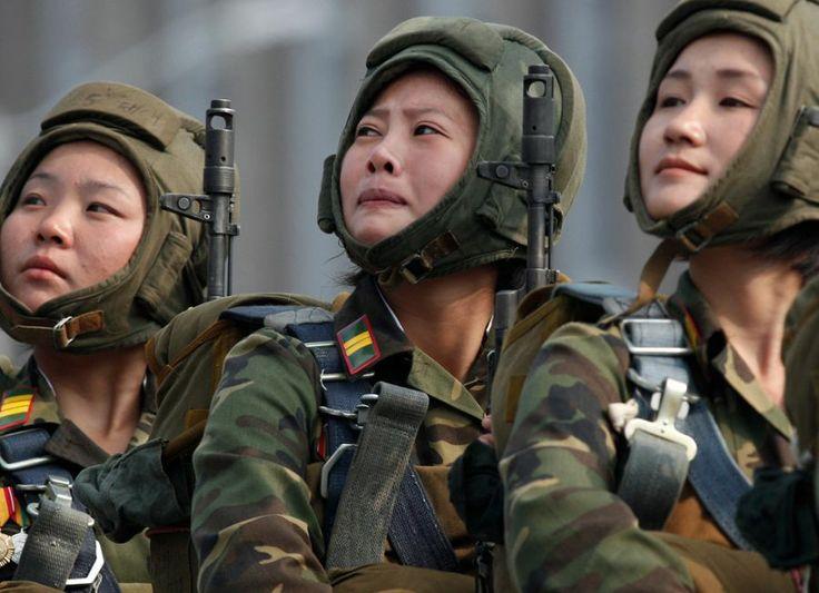 6d7ebd95d3f57ad1761c6187eb426ca2--noord-korea-korean-military