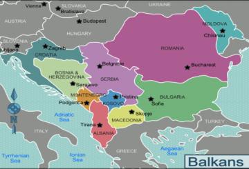 797px_Balkans_regions_map_576701226