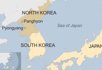 _96793607_northkoreanorthpyongan9760717.png
