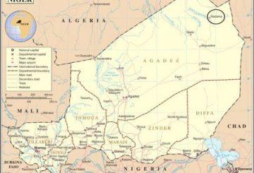 Carte-Niger-Madama-360x245
