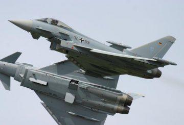 EF2000_Eurofighter