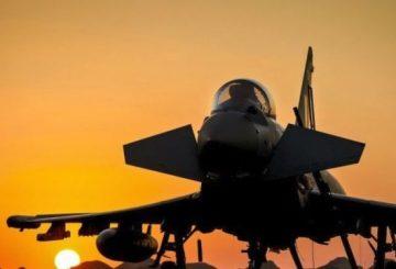 Eurofighter-Typhoon-04-BAE-692x360