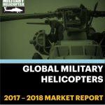 Global_Military_Hel (00000002)