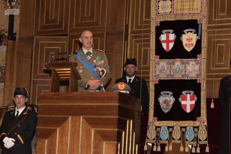 Intervento del Gen. C.A. Paolo Serra (00000002)