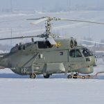 Ka-27M_janes