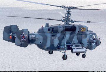 Ka-29_Max_Bryansky