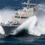 LCS5-Trial-by-High-Seas-2-800x424