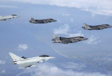 LEE 479 F35 Lightning Unclass 20160629479276