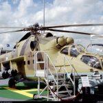 Mi-35M_Uzbekistan-Fred_Willemsen
