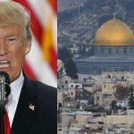 Trump e Gerusalemme: ragioni e prospettive di una decisione inutile
