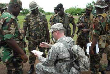 US-troops-in-Nigeria