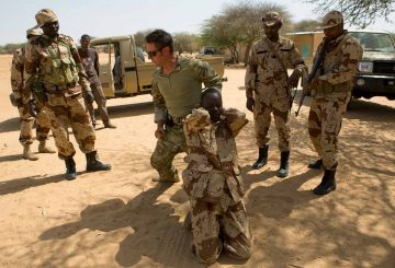 US_Special_Forces_Niger_rtr_img