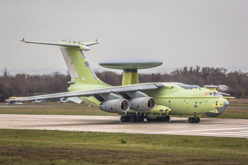 a100-first-flight_UAC