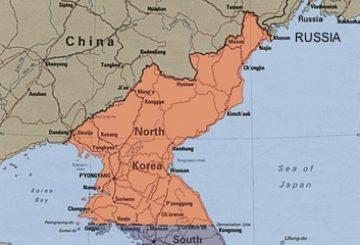 corea-del-nord-mappa