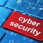 cybersecurity-1