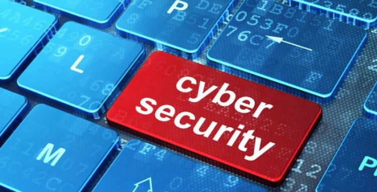 Quattro idee per supportare la cyber security nazionale ed europea