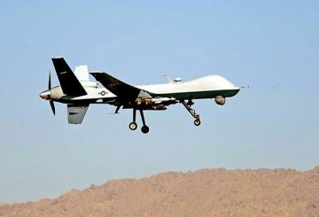 drone-crash-niger-airport.si