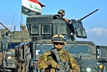 iraq-mosul-digadimosul-italia-taskforcepraesidium-alpini-terzoreggimento-whiteflag-ahrahalsunna-ansaralislam-terrorismo-goldendivision-isis-isil-daesh-statoislamico-is-baghdad-mediooriente-784x348