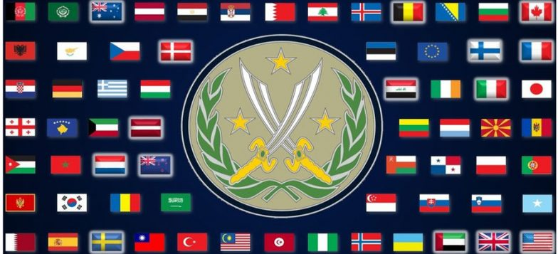 iraq-siria-InherentResolve-italia-isis-isil-daesh-statoislamico-is-merv-middleeuphratesvalley-albaghdadi-784x357