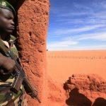 libya_niger_guard
