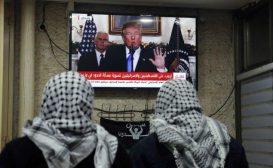 Trump e Gerusalemme: e se l'obiettivo fosse il caos?