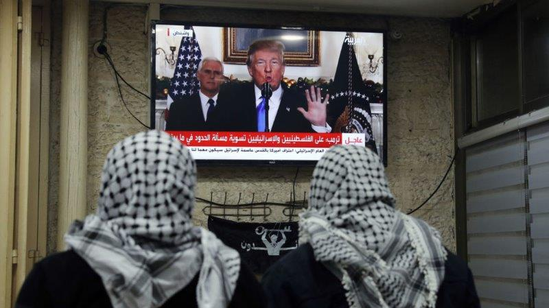 skynews-trump-jerusalem_4175809