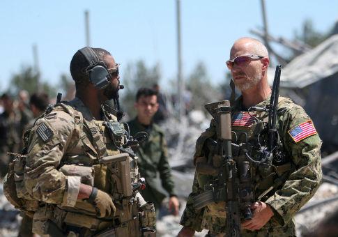 troops-1