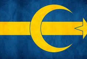 161596_islamic-sweden-is-now-the-worlds-second-largest-rape-capital-with-a-1472-increase-in-rapes