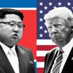 170831090611-kim-jong-un-and-trump-tease-exlarge-169