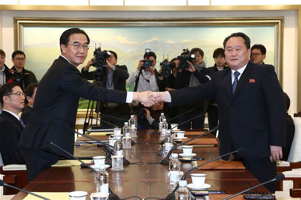 180108-inter-korea-talks-ac-1119p_f6427f1d4813c0397dd76be15f33236e.nbcnews-ux-600-480