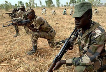 300px-Niger_Army_322nd_Parachute_Regiment