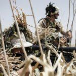 """La missione in Niger tra Roe, caveat e """"non combat"""""""