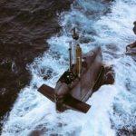 @Indian-Navy-00000003-1-360x245
