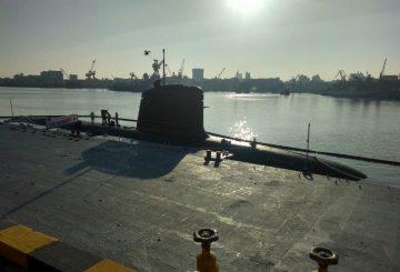 @Indian-Navy-00000003-360x245