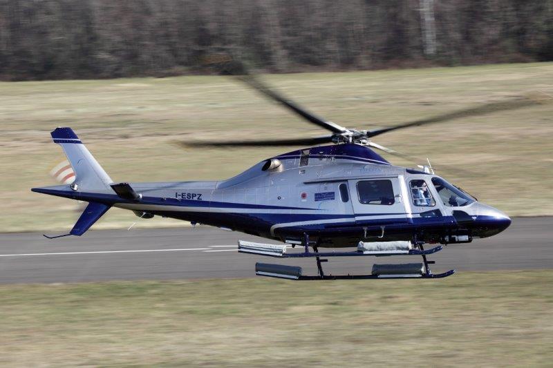 AW119Kx (002)