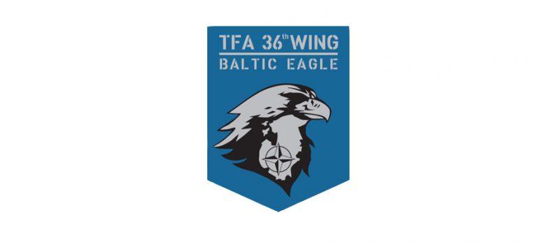 BalticEagle-Estonia-italia-aeronauticamilitare-eurofighter-nato-alleanzaatlantica-paesibaltici-difesaaerea-Russia-airpolicing-militariitaliani-missioneitaliana-784x348