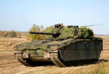 CV9035_Nl