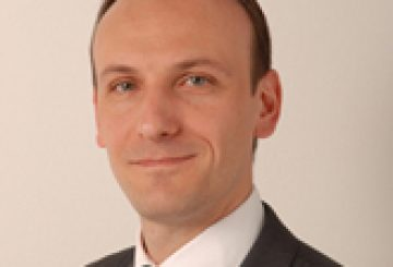 Guglielmo_Picchi_daticamera (002)