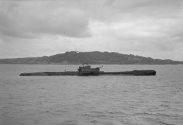 HMS_Tigris