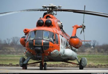 Mi-171E_Gabriel_Luque (002)