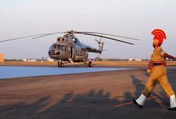 Mi-8era_HindustanTimes