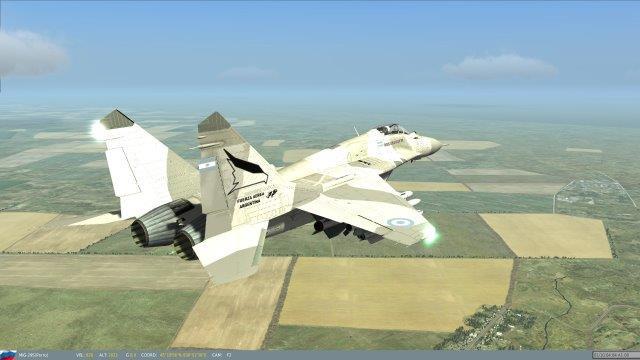 MiG-29_Argentina_DCS (002)