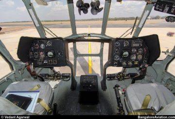 Mil_8T_Cockpit_Vedant_Agarwal