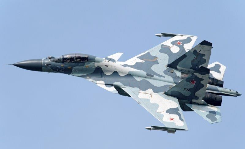 Su-30militaryedge.org (002)